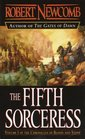 The Fifth Sorceress (Chronicles of Blood and Stone, Bk 1)