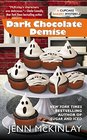 Dark Chocolate Demise (Cupcake Bakery, Bk 7)