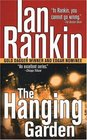 The Hanging Garden (Inspector Rebus, Bk 9)
