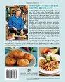 Quick  Easy Low-Carb Cookbook