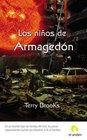 Nios del Armagedn Los