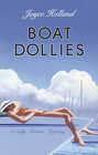 Boat Dollies (Sally Malone)