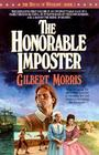 The Honorable Imposter (House of Winslow, Bk 1)