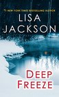 Deep Freeze (West Coast, Bk 1)