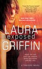 Exposed (Tracers, Bk 7)