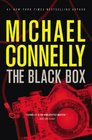 The Black Box (Harry Bosch, Bk 18)