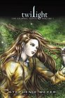 Twilight: The Graphic Novel, Vol. 1 (Twilight Saga, Bk 1)