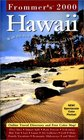 Frommer's 2000 Hawaii