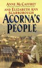 Acorna's People (Acorna, Bk 3)