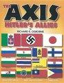 The Axis Hitler's Allies