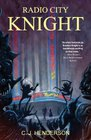 Radio City Knight