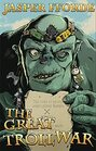 The Great Troll War
