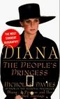 Diana The Peoples Princess