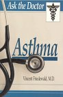Ask the Doctor: Asthma