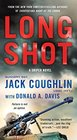 Long Shot A Sniper Novel