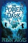 The Power of Dark