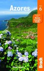 Azores (Bradt Travel Guide Azores)