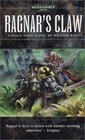 Ragnar's Claw (Space Wolves)
