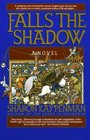 Falls the Shadow (Welsh Princes, Bk 2)