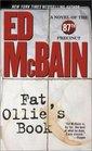 Fat Ollie's Book (87th Precinct, Bk 52)