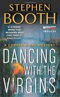 Dancing With the Virgins A Cooper  Fry Mystery
