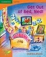 Pobblebonk Reading 18 Get out of Bed Ned