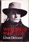 Wilderness man The strange story of Grey Owl