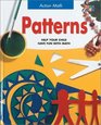 Patterns Action Math