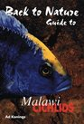 Guide to Malawi Cichlids (Back to Nature)