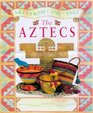 Art from the Past the Aztecs