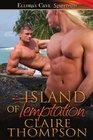 Island of Temptation
