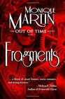 Fragments Out of Time Book 3