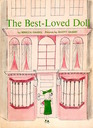 The Best-Loved Doll