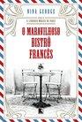 O Maravilhoso Bistro Frances