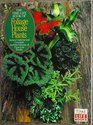 The TimeLife Book of Foliage House Plants