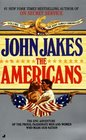 The Americans (Kent Family Chronicles, Bk 8)