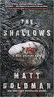 The Shallows A Nils Shapiro Novel