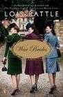 War Brides A Novel