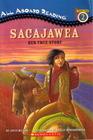 Sacajawea Her True Story