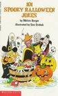 101 Spooky Halloween Jokes