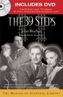 The 39 Steps Alfred Hitchcock Classics