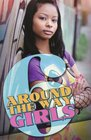 Around the Way Girls 6 The Pact / Connie's Cartel / The Favor