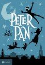 Peter Pan - Ed Bolso de Luxo