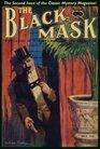 The Black Mask 2