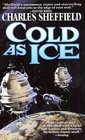 Cold as Ice (Cold as Ice, Bk 1)