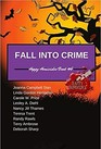 Fall Into Crime (Happy Homicides, Bk 4)