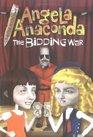 The Bidding War