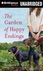 The Garden of Happy Endings A Novel