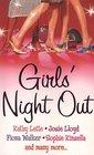 Girls' Night Out / Boys' Night In