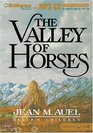 Valley of Horses The